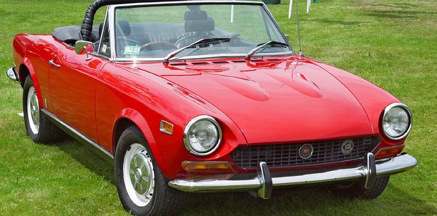 Tuscan-vintage-cars-9.jpg