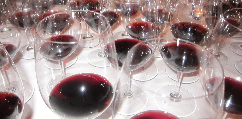 Wine-competition-and-team-building-Italys-Finest-10.jpg