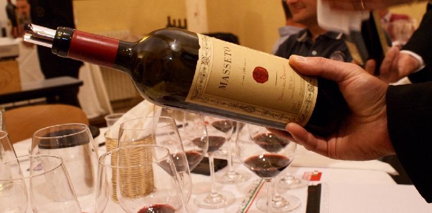 Supertuscans-wine-experience-Italys-Finest-04.jpg