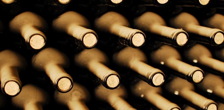 Supertuscans-wine-experience-Italys-Finest-07.jpg