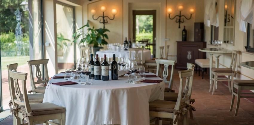 Supertuscans-wine-experience-Italys-Finest-08.jpg