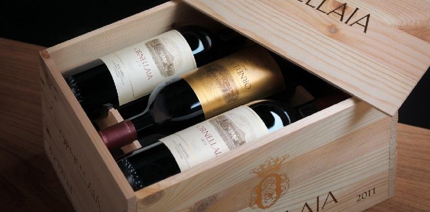 Supertuscans-wine-experience-Italys-Finest-09.jpg
