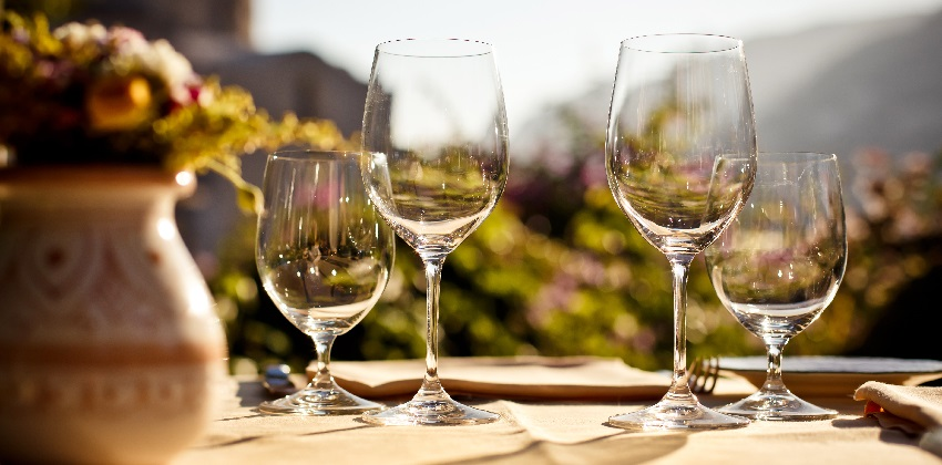 Supertuscans-wine-experience-Italys-Finest-13.jpg
