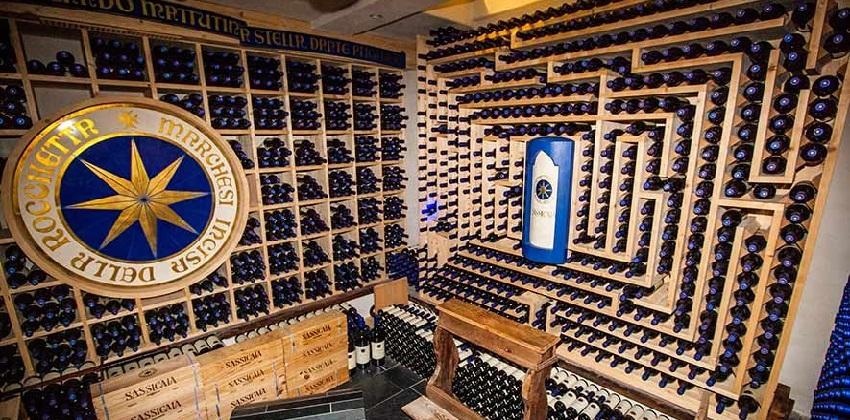 Supertuscans-wine-experience-Italys-Finest-15.jpg