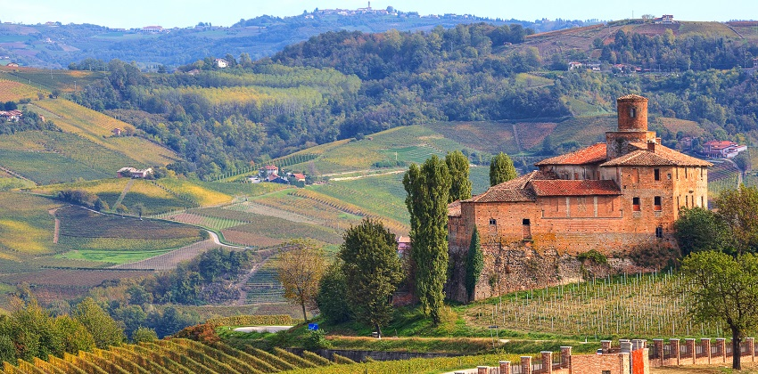 Barolo-and-white-truffle-hunt-Italys-Finest-14b.jpeg