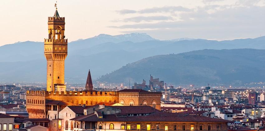 Grand-tour-Italys-Finest-10.jpg