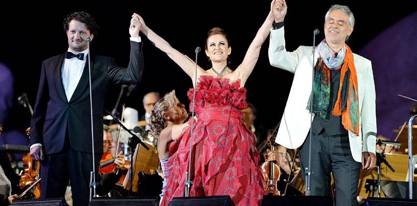Andrea Bocelli Tuscany 2016, Italy's Finest (16).jpg