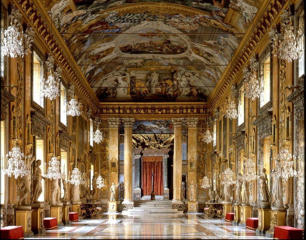 Palazzo Colonna 2.JPG