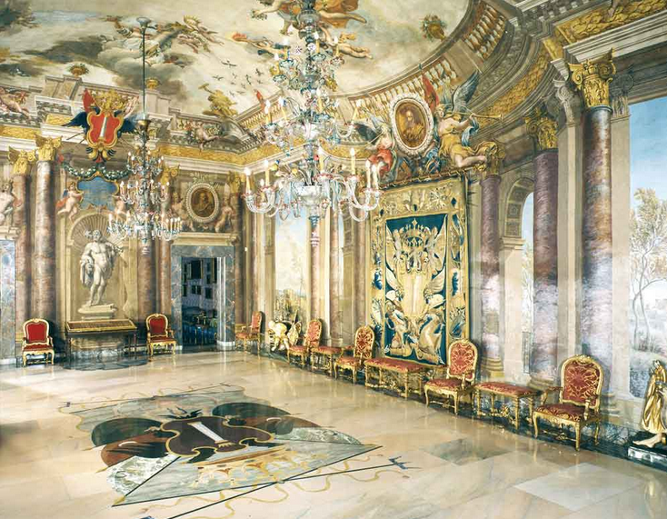 Palazzo Colonna 4.PNG