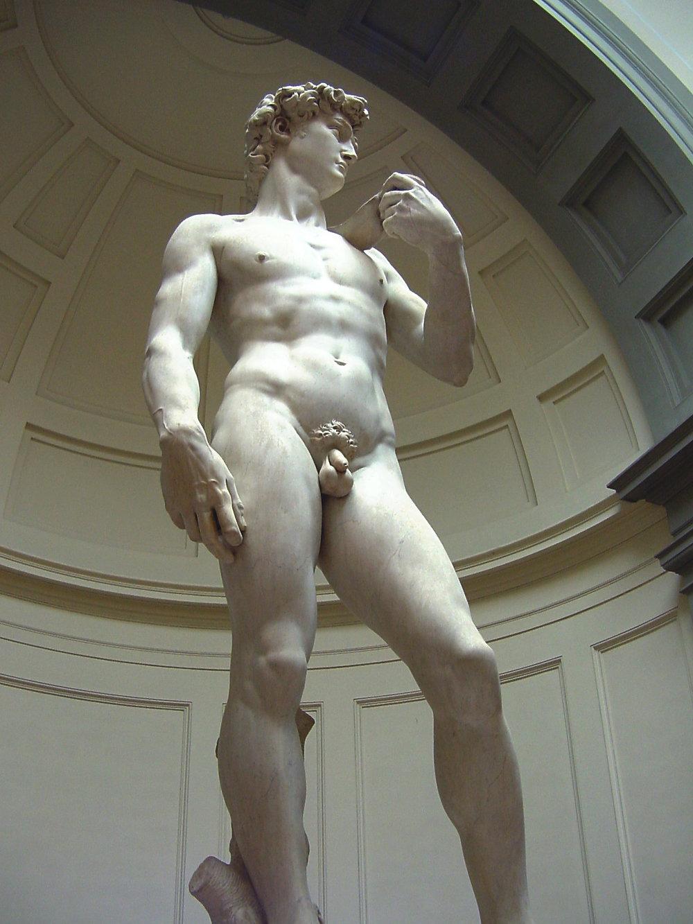David Accademia.jpg