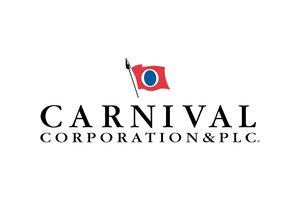 carnivalcorporationlogo18HR.jpg