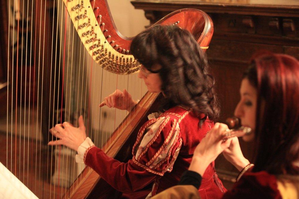 flute-and-harp-renaissance-duo.jpeg