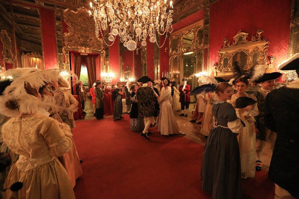 baroque-party.jpg