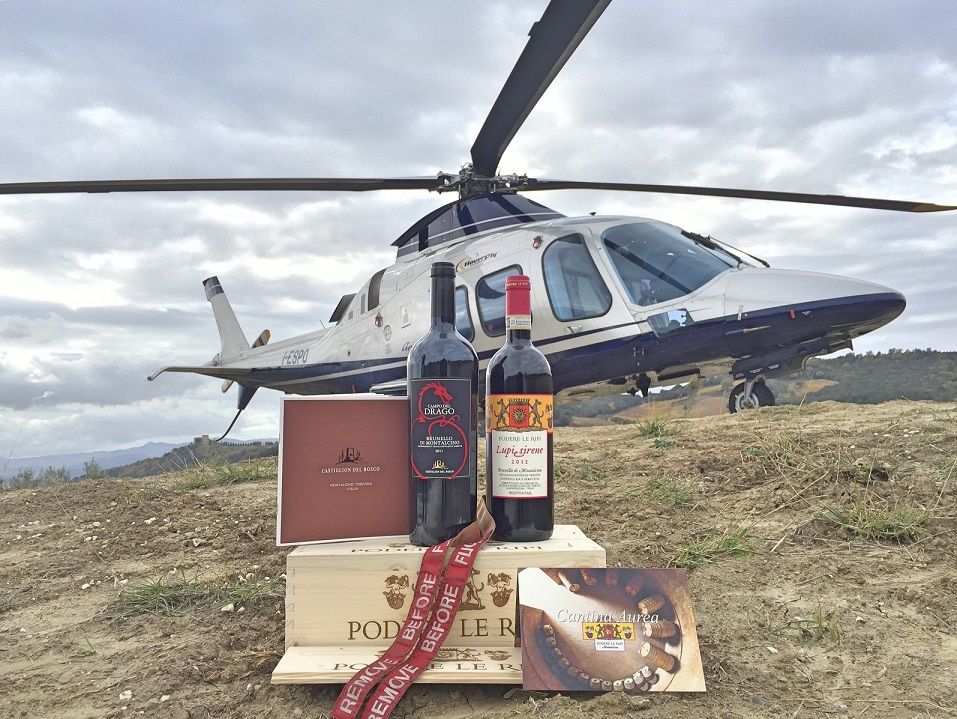 Brunello-Helicopter2.jpg