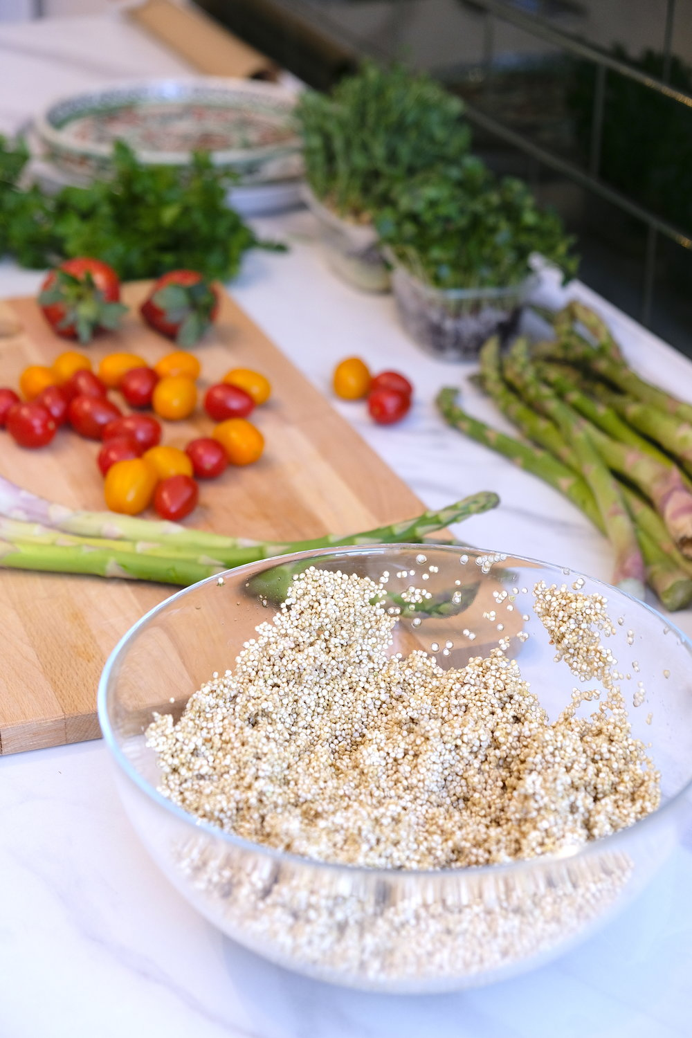 1_Homecooking_quinoa cu salata de legule_The Nature Project.JPG