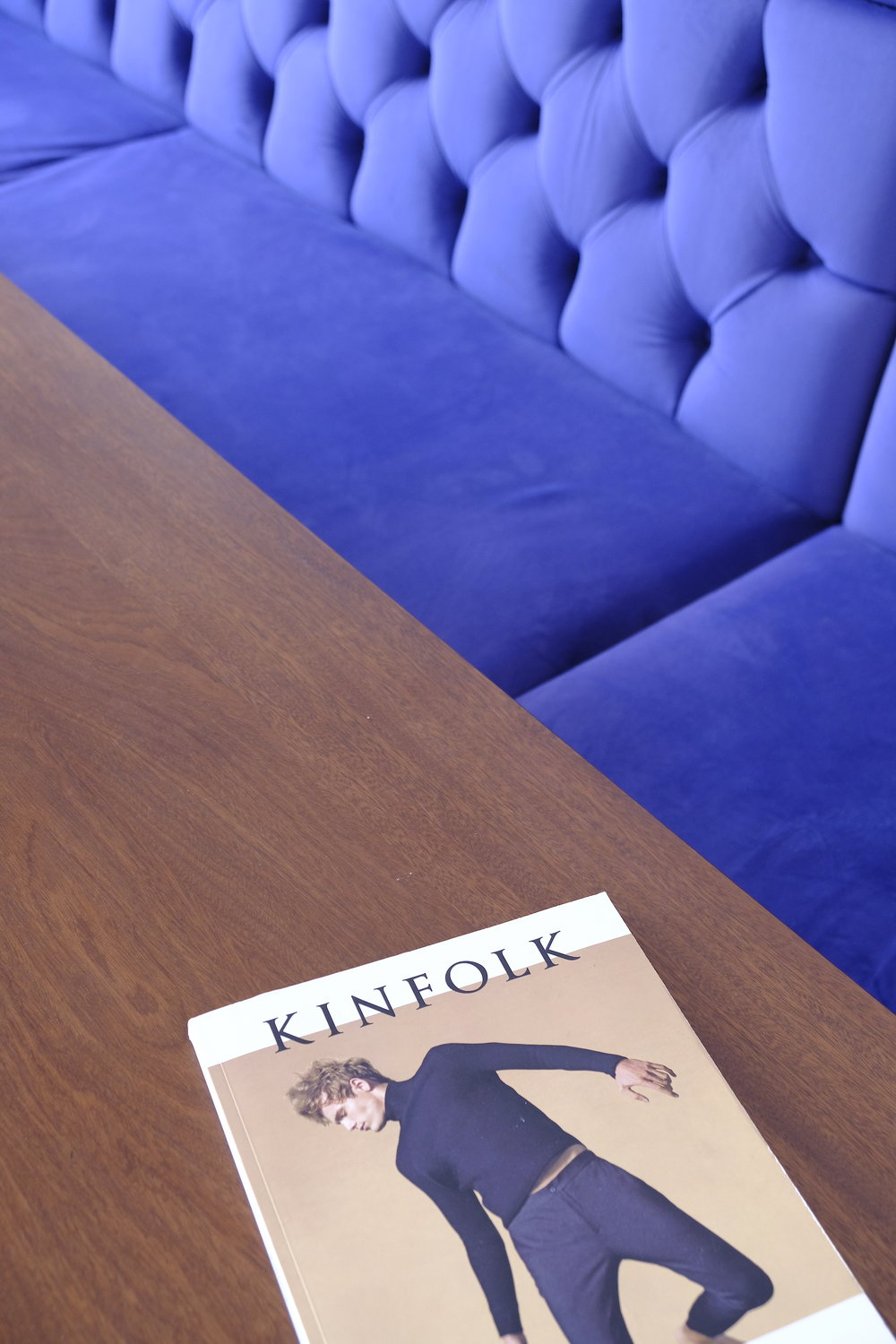 Dinner Stories_apartament Bucuresti_Matei Millo_interior design_4Kinfolk Magazine.JPG