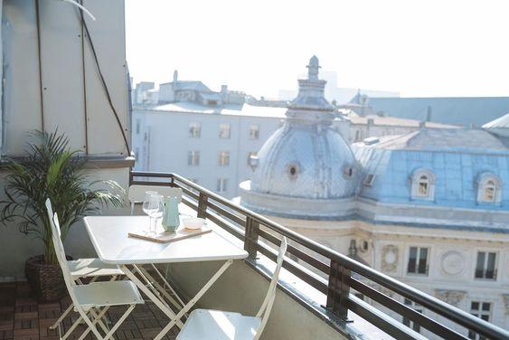 Brezoianu Dinner Stories Air Invest Credit Photo_6.jpg