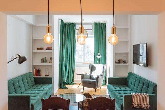 Brezoianu Dinner Stories Air Invest Credit Photo_4.jpg