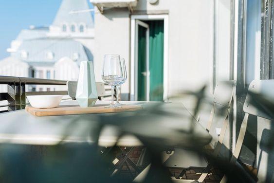 Brezoianu Dinner Stories Air Invest Credit Photo_3.jpg