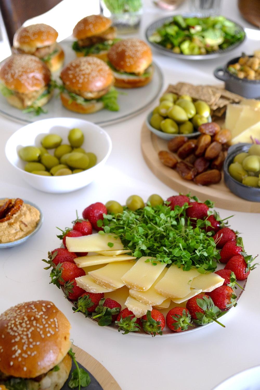 Dinner Stories_Legume Fericite_Degusteria Francesca_Mia Munteanu.JPG