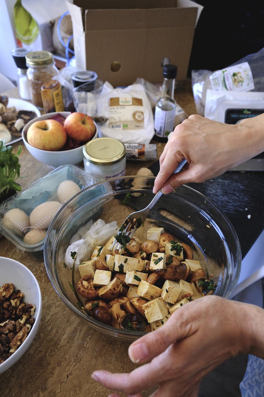 Frigarui cu tofu si ciuperi_Dinner Stories.JPG