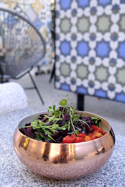 Salata sfecla mangold microplante_Dinner Stories.JPG