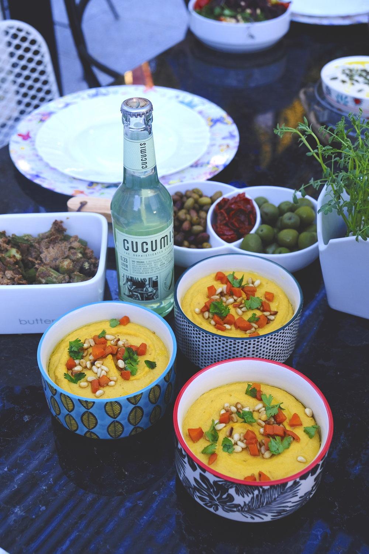 Hummus homemade reteta_Dinner Stories.JPG