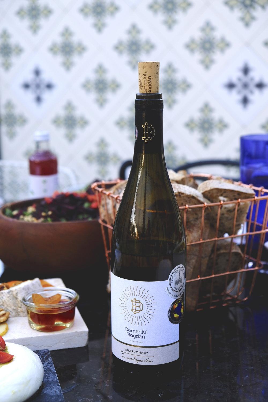 Domeniul Bogdan vin bio_DinnerStories.JPG