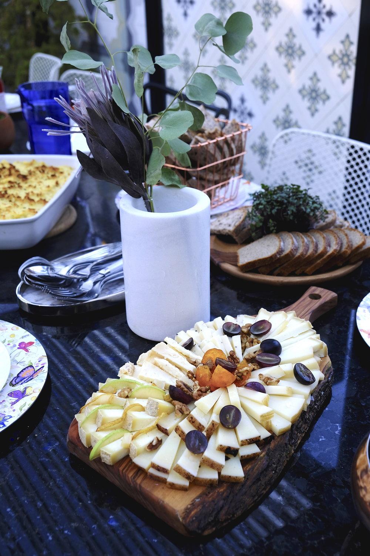 Platouri branzeturi_Dinner Stories.JPG