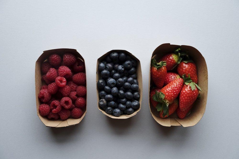 Breakfast smoothie bowl_Beko_Eat Like A Pro_10.jpg