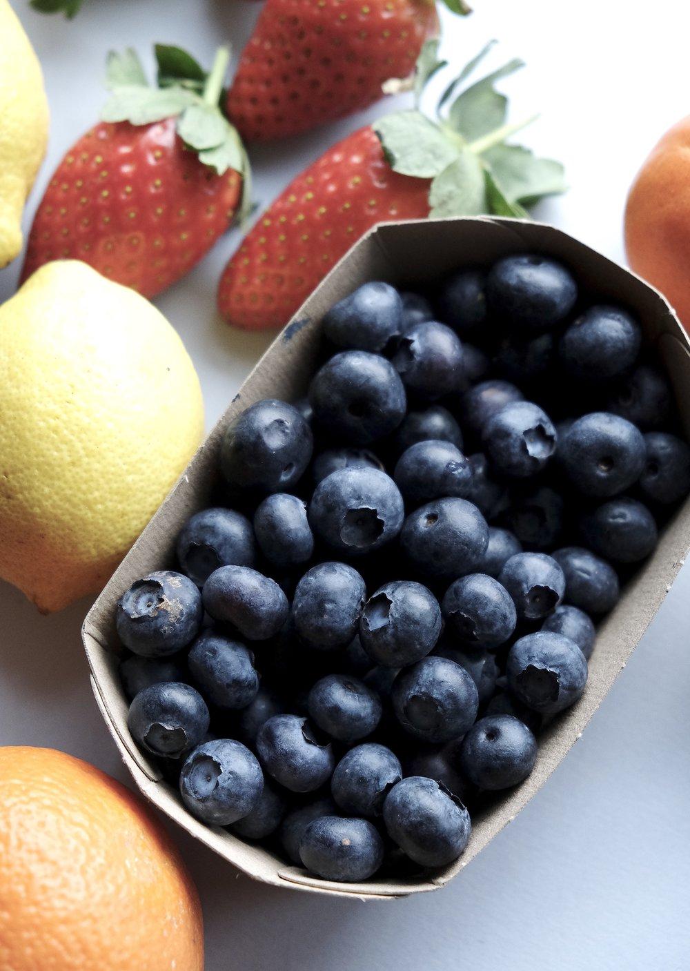 Breakfast smoothie bowl_Beko_Eat Like A Pro_4.jpg