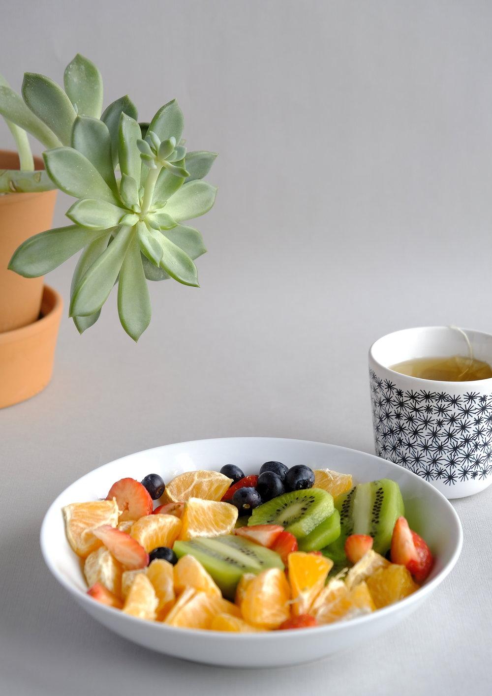 Breakfast smoothie bowl_Beko_Eat Like A Pro_26.jpg