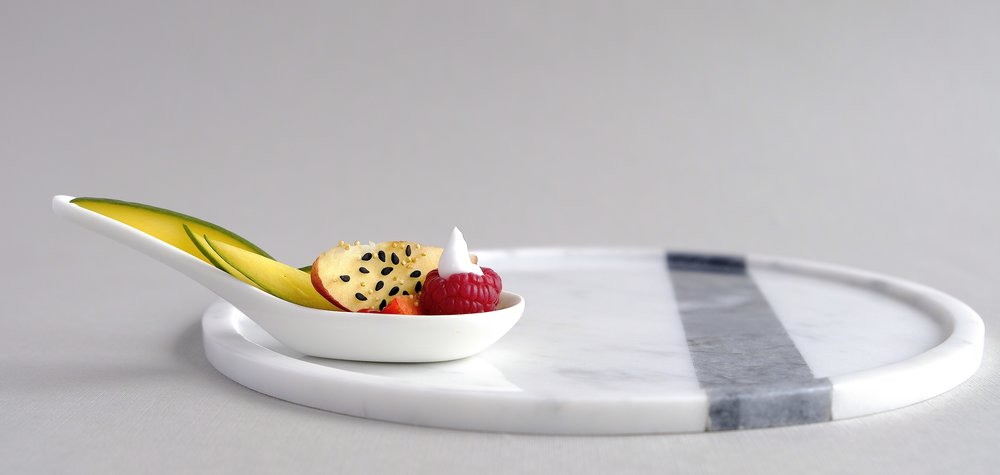 Breakfast smoothie bowl_Beko_Eat Like A Pro_30.jpg