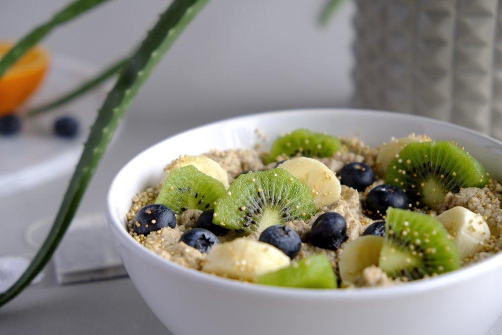 Breakfast smoothie bowl_Beko_Eat Like A Pro_18.jpg