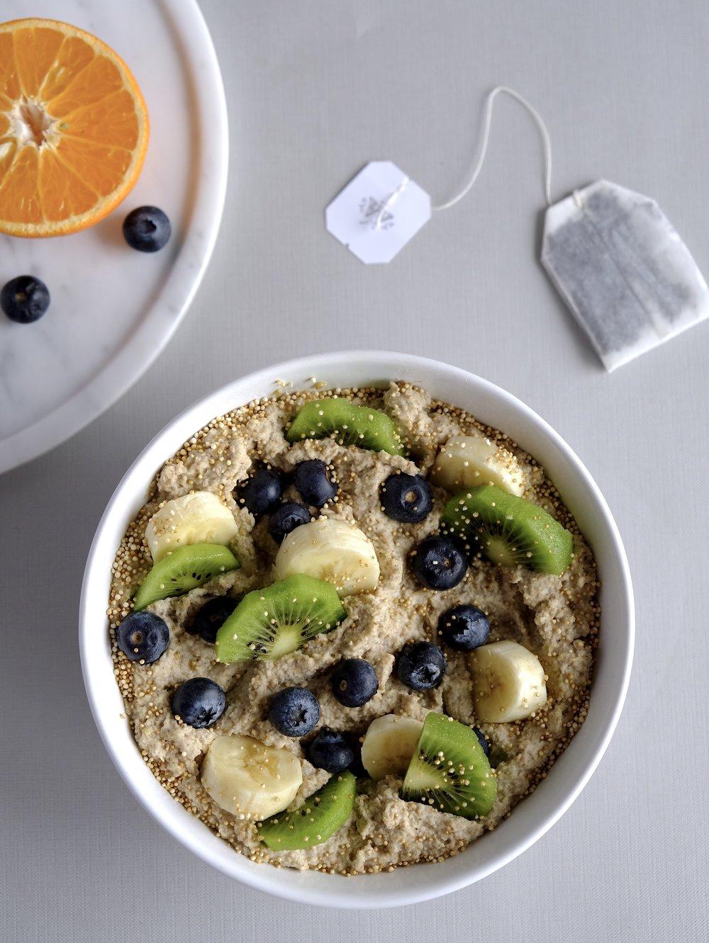 Breakfast smoothie bowl_Beko_Eat Like A Pro_19.jpg