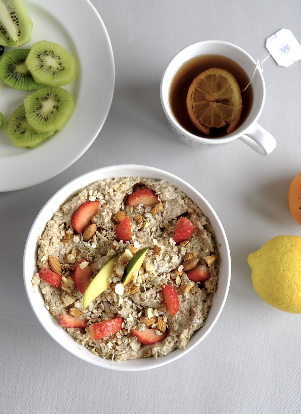 Breakfast smoothie bowl_Beko_Eat Like A Pro_20.jpg