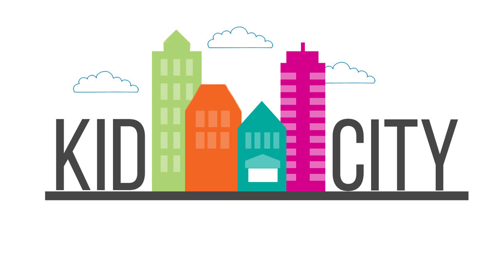 kid city logo.jpg
