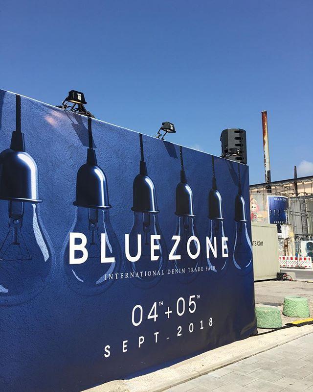 All shades of Blue 🤩 wish I would find more GOTS certified fabrics!  #ecodenim #thebluesuit #bluezone  #ethicalfashion #slowfashion #organic #GOTS