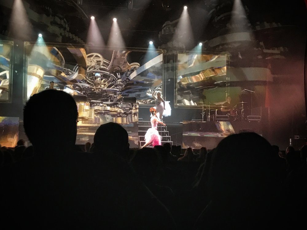 16Lindsey_Stirling_Concert_Louisville.jpeg