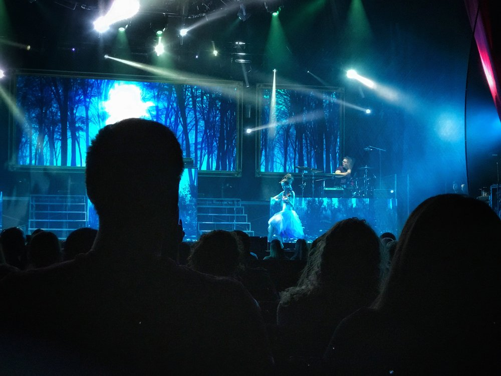 19Lindsey_Stirling_Concert_Louisville.jpeg