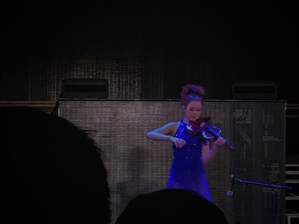 20Lindsey_Stirling_Concert_Louisville.jpeg