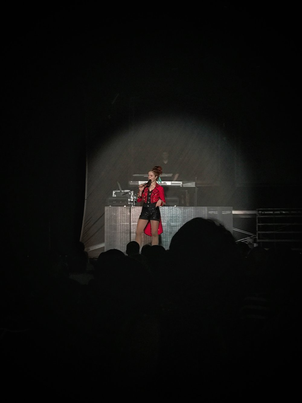 25Lindsey_Stirling_Concert_Louisville.jpeg
