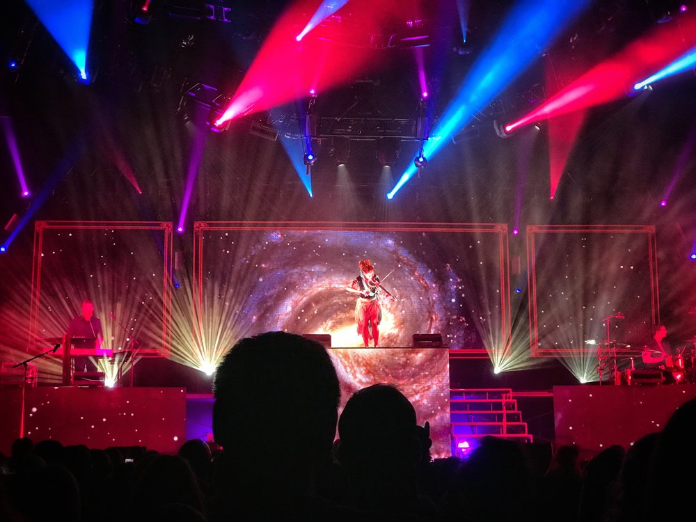 26Lindsey_Stirling_Concert_Louisville.jpeg