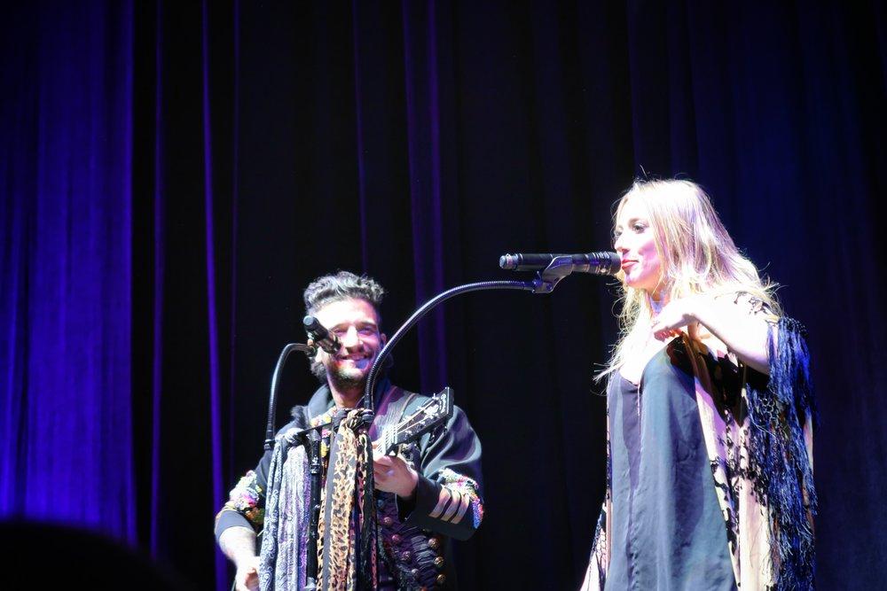 03Lindsey_Stirling_Concert_Chicago.jpg