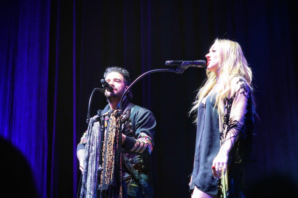 04Lindsey_Stirling_Concert_Chicago.jpg
