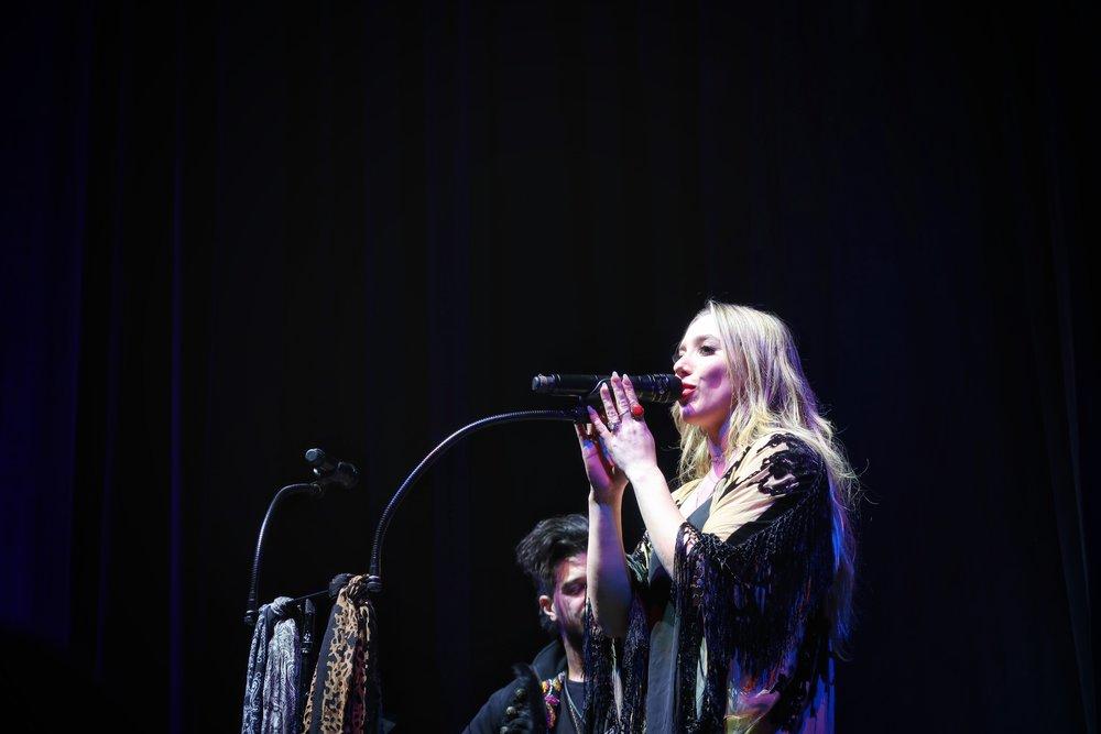07Lindsey_Stirling_Concert_Chicago.jpg