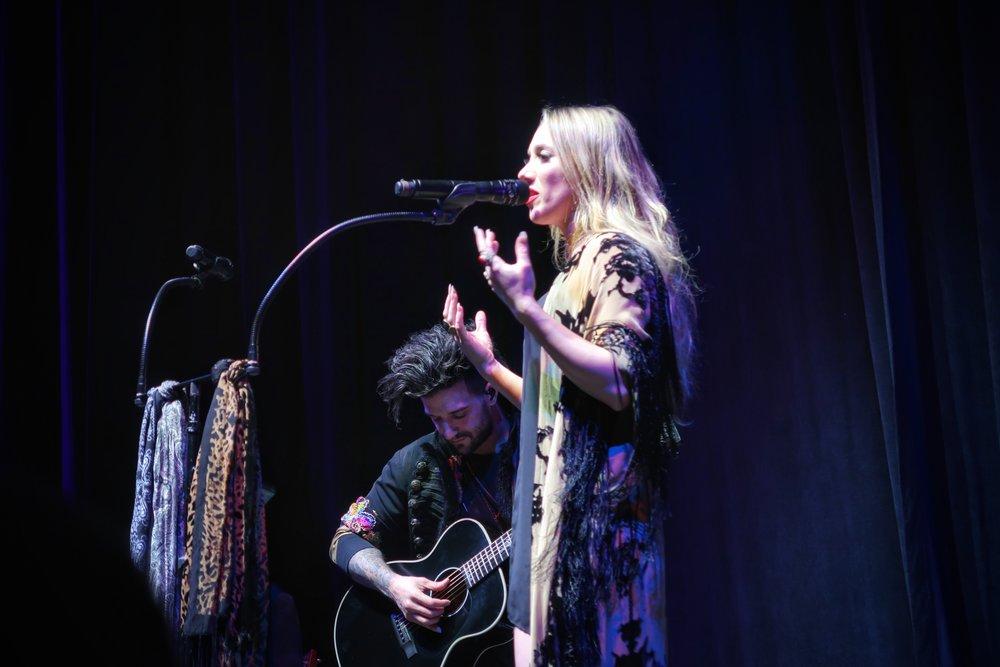 06Lindsey_Stirling_Concert_Chicago.jpg