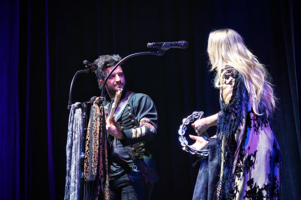 12Lindsey_Stirling_Concert_Chicago.jpg