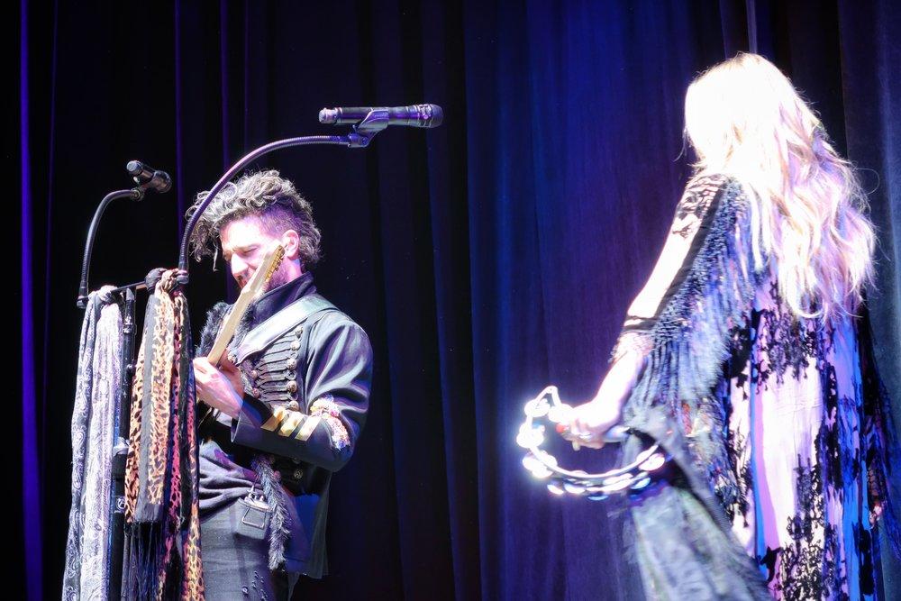 13Lindsey_Stirling_Concert_Chicago.jpg