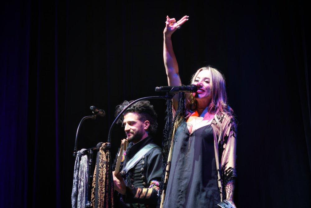 14Lindsey_Stirling_Concert_Chicago.jpg